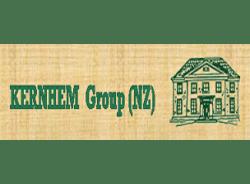 kernhemgroup(nz)-paihia-tour-operator