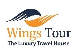 wingstour-delhi-tour-operator