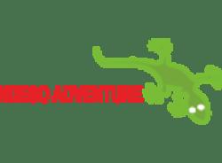 ndesoadventure-tangerang-tour-operator