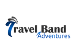 travelband-cairo-tour-operator