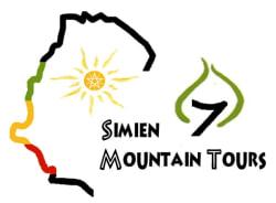 simienmountaintours-gondar-tour-operator