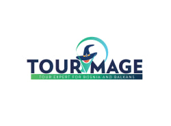 tourmage-sarajevo-tour-operator