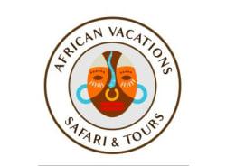africanvacations-lusaka-tour-operator