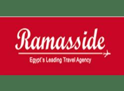 ramassidetours-cairo-tour-operator