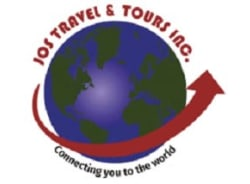 jostravel&toursinc.-monrovia-tour-operator