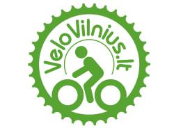 vilniusbiketours&rental-vilnius-tour-operator