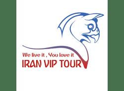 iranviptour-shiraz-tour-operator