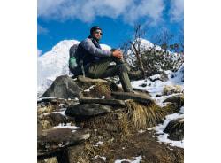 himalayaseekers-pokhara-tour-operator