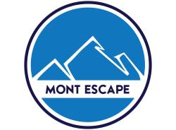 montescape-barcelona-tour-operator