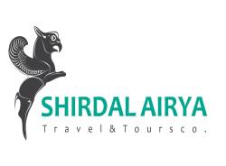 shirdalairyairaniantour&travelcompany-yazd-tour-operator