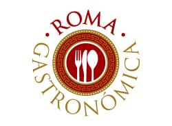 romagastronómica-rome-tour-operator