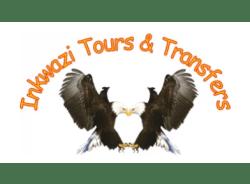 inkwazitoursandtransfers-victoriafalls-tour-operator