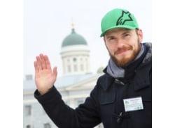 greencaptours-helsinki-tour-operator