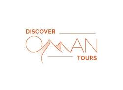 discoveromantours-muscat-tour-operator