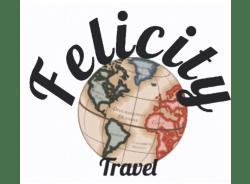 felicitytravel-kusadasi-tour-operator
