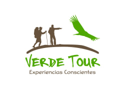 verdetour-chillan-tour-operator