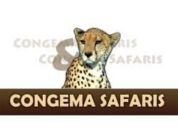 congematoursandsafarisltd-arusha-tour-operator