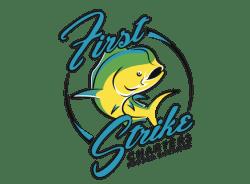 firststrikecharters-nassau-tour-operator