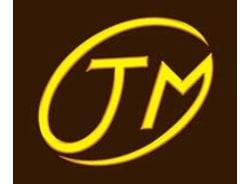 jollymyanmartravel-mandalay-tour-operator