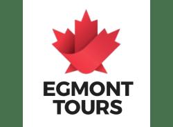 egmonttourismslovenia-maribor-tour-operator