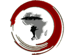 expeditionafrica-arusha-tour-operator