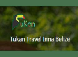 tukanshuttles&adventures-sanignacio-tour-operator