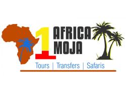africamojatours&transfers-johannesburg-tour-operator