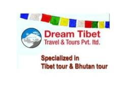 dreamtibettravel&tours-kathmandu-tour-operator