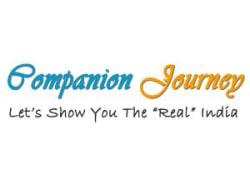 companionjourneypvtltd-delhi-tour-operator