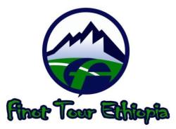 finottourethiopia-addisababa-tour-operator