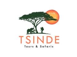tsindetours&safaris-lilongwe-tour-operator