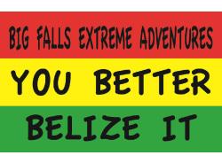 bigfallsextremeadventures-belize-tour-operator