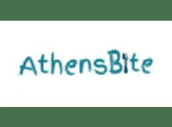 athensbite-athens-tour-operator