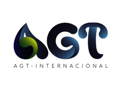 agt-international-barcelona-tour-operator