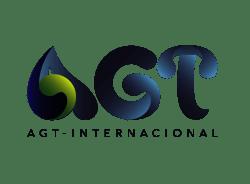 agt-international-barcelona-tour-operator