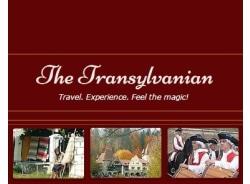 thetransylvanian-brasov-tour-operator