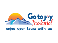 gotojoyiceland-reykjavik-tour-operator