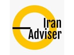 iranadviser-tehran-tour-operator