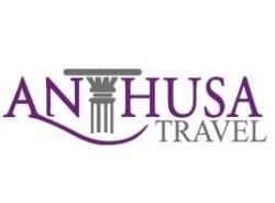 anthusatravel-istanbul-tour-operator