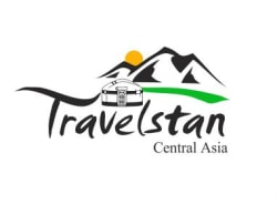 travelstans-centralasia-biskek-tour-operator