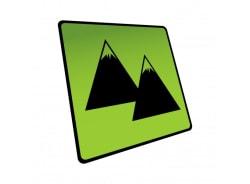 adventureaustria-lienz-tour-operator