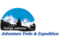gangajamunaadventuretreks&expeditionp.ltd.-kathmandu-tour-operator