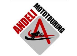 andelimototouring-athens-tour-operator