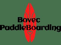 bovecpaddleboarding-bovec-tour-operator