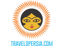 travelopersiatours-tehran-tour-operator