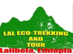 lalecotrekkingandtour-addisababa-tour-operator
