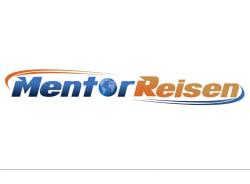 mentorreisene.k.-munich-tour-operator