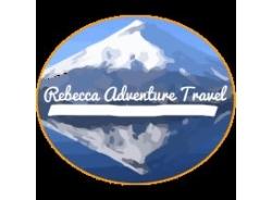 rebeccaadventuretravel-quito-tour-operator