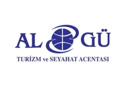 algutours-izmir-tour-operator