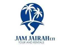 jamjairahtoursandrentalslimited-kingston-tour-operator